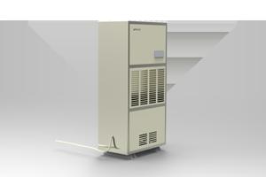 SEPRI-CS-L工业除湿机