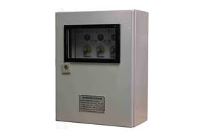 DXW(N)12-SEPRI-40.5~1100kV系列高压带电显示闭锁装置