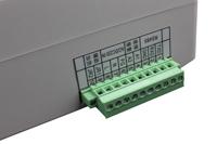 SEPRI-CS-NL(B)型防凝露装置RS485接口