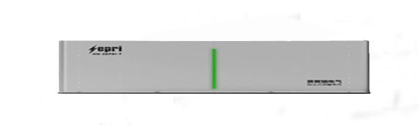 SEPRI-CS-DZ独立式顶置除湿单元