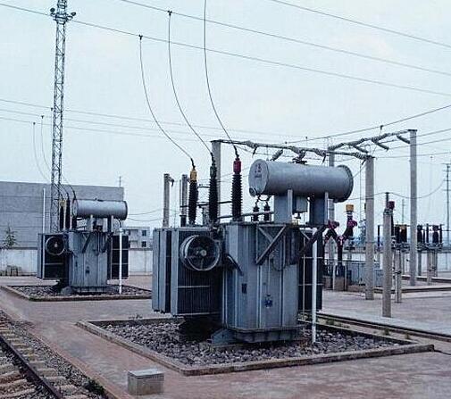 在计算复杂电路的各种方法,(支路电流)法是最基本的方法.