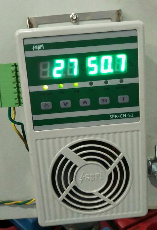 智能除湿装置和加热器到底哪个比较适合用在开关柜里面?