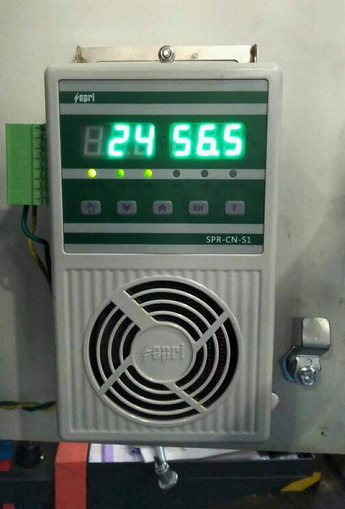湿气大的生产车间怎么解决配电箱潮湿问题?
